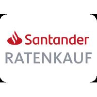 Santander Ratenkauf