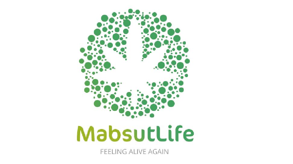 Mabsut